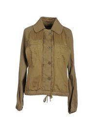 Куртка SEE BY ChloÉ