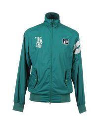 Куртка THE Royal Pine Club