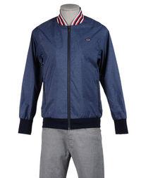 Куртка Umbro
