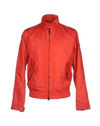 Куртка Hetrego'