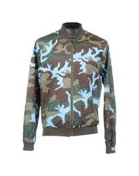 Куртка Karta L'originale
