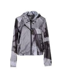 Куртка Puma BY Hussein Chalayan