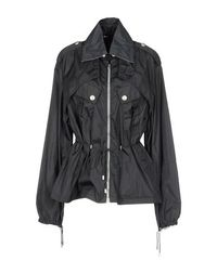 Куртка Hogan BY Karl Lagerfeld