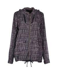 Куртка LE Mont ST Michel
