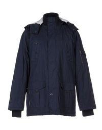Куртка !Solid