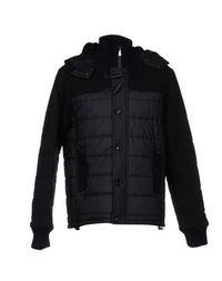 Куртка Vincent Trade