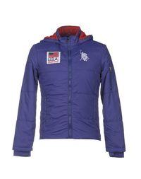 Куртка U.S.A. Jeans Sport