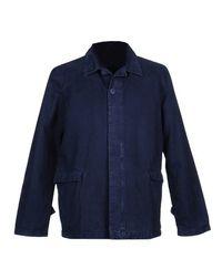 Куртка Jean.Machine