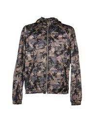 Куртка Paolo Pecora MAN
