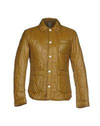 Куртка J.W. Tabacchi