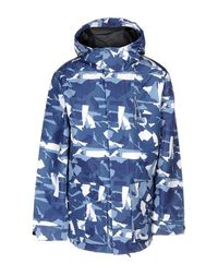Куртка Bwgh X Puma