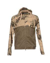 Куртка Prever