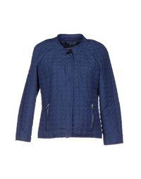 Куртка Adele Fado