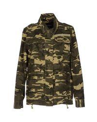 Куртка Portobello BY Pepe Jeans