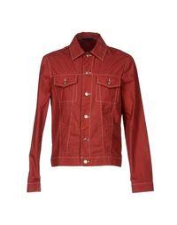 Куртка Arsenal Uomo