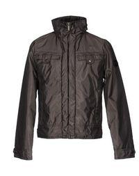 Куртка Fordocks