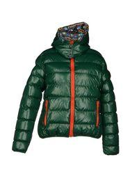 Куртка Bleifrei