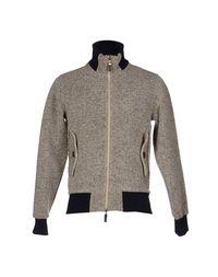 Куртка P.H Sport