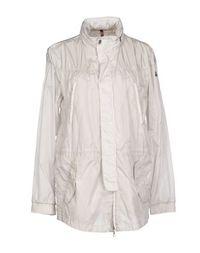 Куртка Belfe 1920