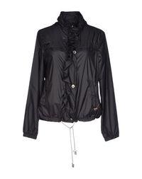 Куртка Blugirl Folies