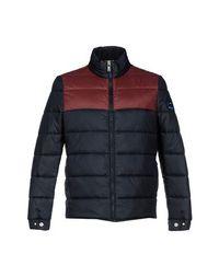Куртка Baldinini