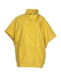 Куртка I'M Isola Marras