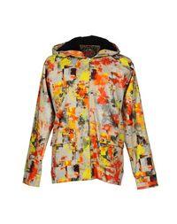 Куртка Basso &; Brooke