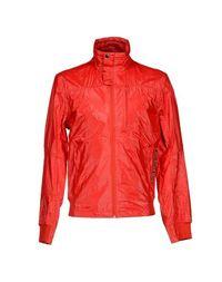 Куртка Dolomite