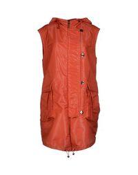 Куртка JET SET