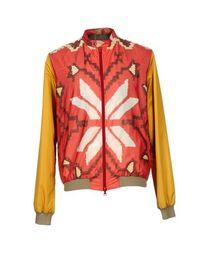 Куртка Fifteen AND Half