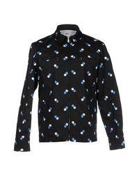 Куртка Hideout