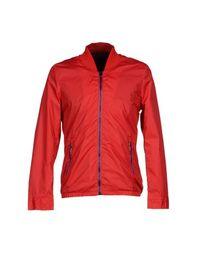 Куртка David Naman