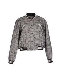 Куртка BY ZOÉ
