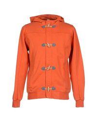 Куртка GRP