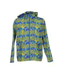 Куртка Aimo Richly