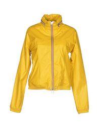 Куртка Gold Bunny