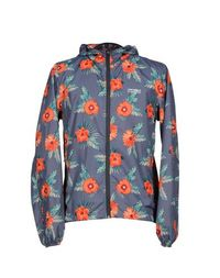 Куртка Originals BY Jack &; Jones