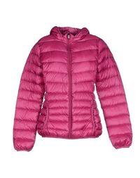 Куртка Spread