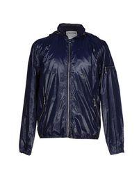 Куртка Santafe