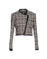 Куртка H²O Luxury