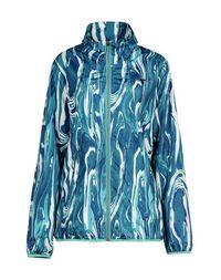 Куртка Y.A.S. Sport