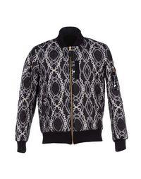 Куртка Steve J &; Yoni P