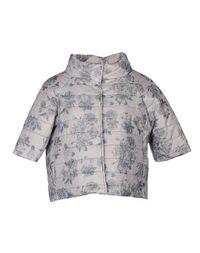 Куртка To May