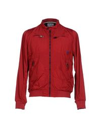 Куртка LIU •JO Jeans