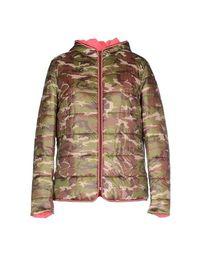Куртка Italian Closet