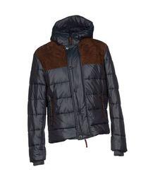 Куртка D'amico