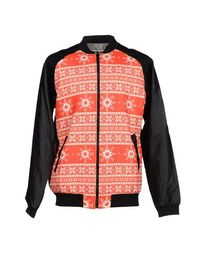 Куртка Minimarket
