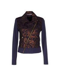 Куртка Gaudi'