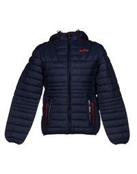 Куртка Sparco