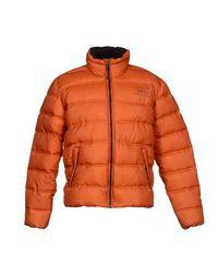 Куртка Dstrezzed
